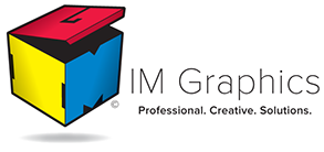 im graphics logo 2016