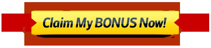 Swypio Bonuses